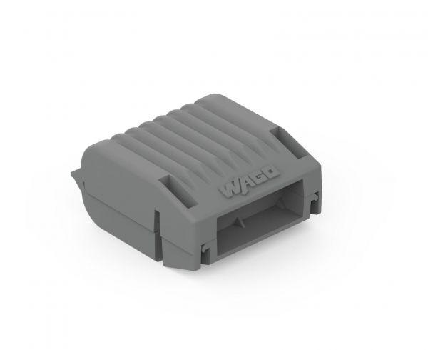 Wago Gelbox Size 1 207-1331
