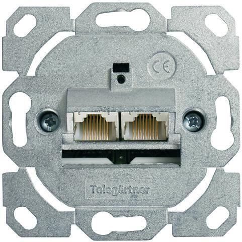 Telegärtner AMJ45 8/8 Cat.6a
