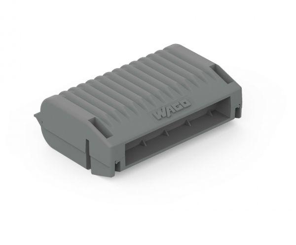 Wago Gelbox Size 3 207-1333