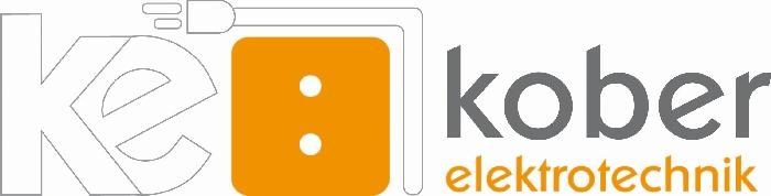 Logo_kober_elektrotechnik30e87X9fRvaCo