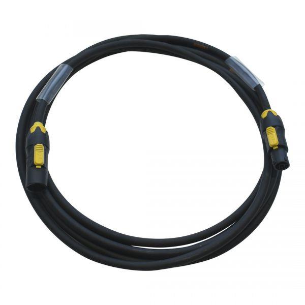 Powercon True1 Verbindungskabel, H07RN-F 3G1,5mm²
