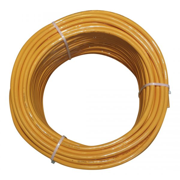PUR Kabel H07BQ-F 3G1,5mm² 50m Ring